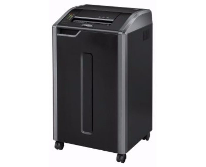 מגרסת Fellowes 425CI